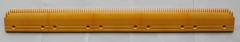 Plastic Comb Plate For Fujitec