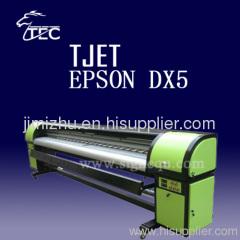 Epson DX5 head