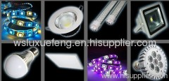 Shenzhen EN-LIGHT Electronic &Technology Co.,ltd