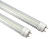 1200mm led t8 tube