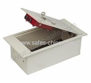 Floorboard Safes Underground Manufacturer Supplier