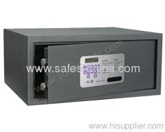 Keypad panel Electronic Luxury Royal safe for hotel room HT-20EX