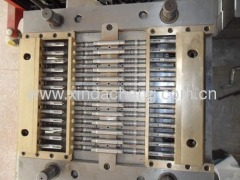 Round Dripper Mould