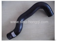 Upper radiator hose 21501-F4003 for NISSAN