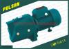 8m 750W JET Pump With GS CE
