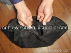 winch cover