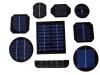 Solar panels solar cells solar backpack solar energy lamp Epoxy solar panels solar light solar charger solar battery