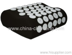 Acupressure nails massage pillows china suppliers manufacturers