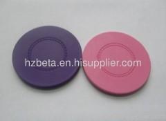 custom poker chips plastic poker chips