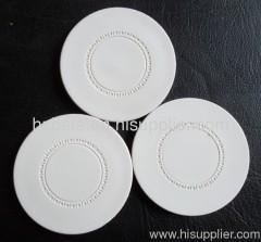 custom poker chips plastic poker chips clay chips
