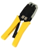 Plugs Crimping Tool
