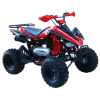 150cc automatic Quad ATV