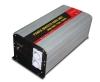 4000W european socket power inverter