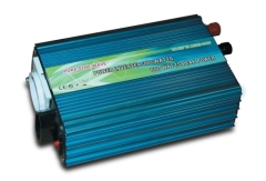 300W european socket pure sine wave power inverter