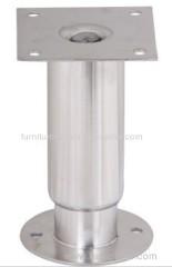 adjustable cabinet leg