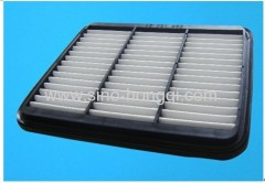 Air filter 96591485 for GM