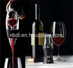 Wine Aerator(with base)