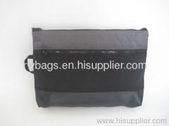 Toilet Cosmetic Bag