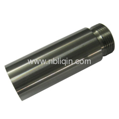 Used in sensor parts