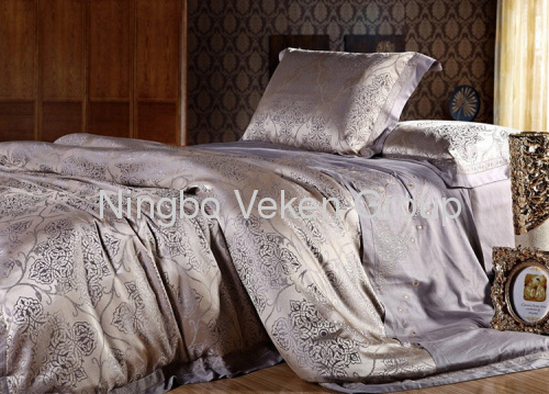 bamboo bedding sets 2