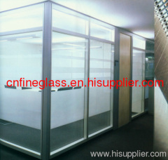 furniture glass all colors available