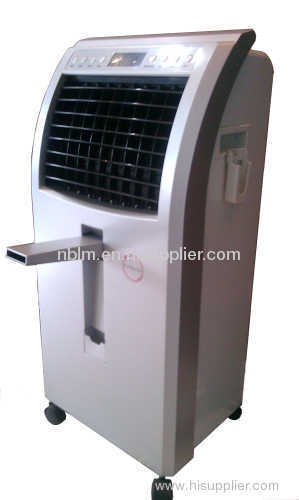 solar powered cooling fans from China manufacturer - Ningbo