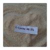 feed additive lysine