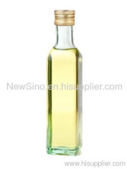 Cosmetic Whear Germ Oil CAS No.:8006-95-9