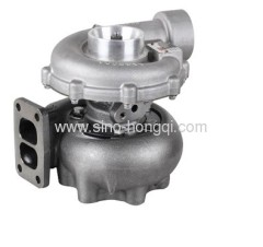 Turbocharger 30965599 for Benz