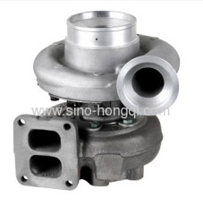 Turbocharger 316753(S300) for RENAULT
