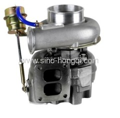 Turbocharger 3597546(HX50W) for IVECO