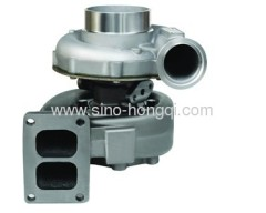 Turbocharger 3529661(H2D) for MAN