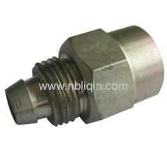 Air tool part