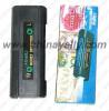 Mini UV money detector