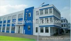 Suzhou BESTQ Electric Materials Co., Ltd