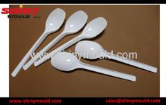 Spoon Mould