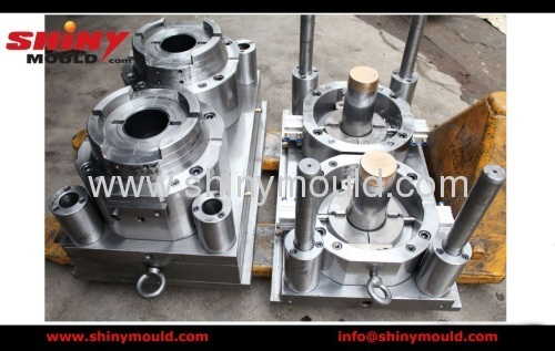 1000ml container mould