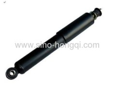 SHOCK ABSORBER 48511-29525,48511-26240,48511-26241,48511-26290,48511-29526, for TOYOTA/ HIACE /HYUNDAI