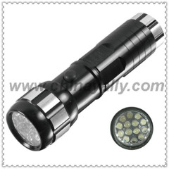 Super Bright 14 LED Flashlights