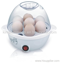 Egg boiler Electric