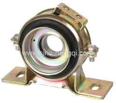 Center bearing 37230-36080 for Toyota