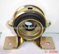 Center bearing 37230-36140 for Toyota