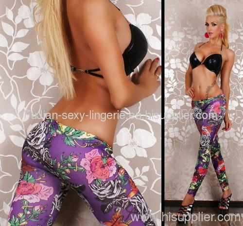 sexy legging