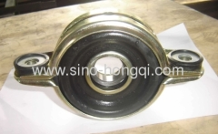 Center bearing 49130-4A000 for Hyundai