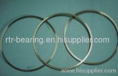 thin section roller Bearing
