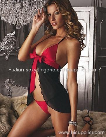 sexy lingeries