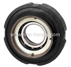 Center Bearing 221881 for Mercedes Benz Truck Parts