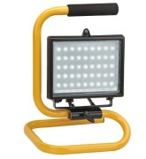 LED Work Light Lamps and Bulbs: A Perfect Lightning Option
