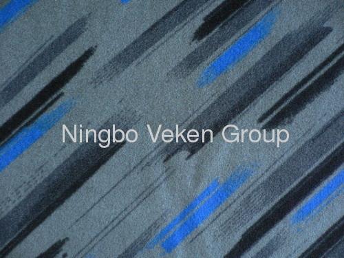 car interior fabrics from china manufacturer ningbo veken trade group co ltd. Black Bedroom Furniture Sets. Home Design Ideas