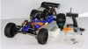 Teng Da Baja 371 1:5 gasoline rc cars model